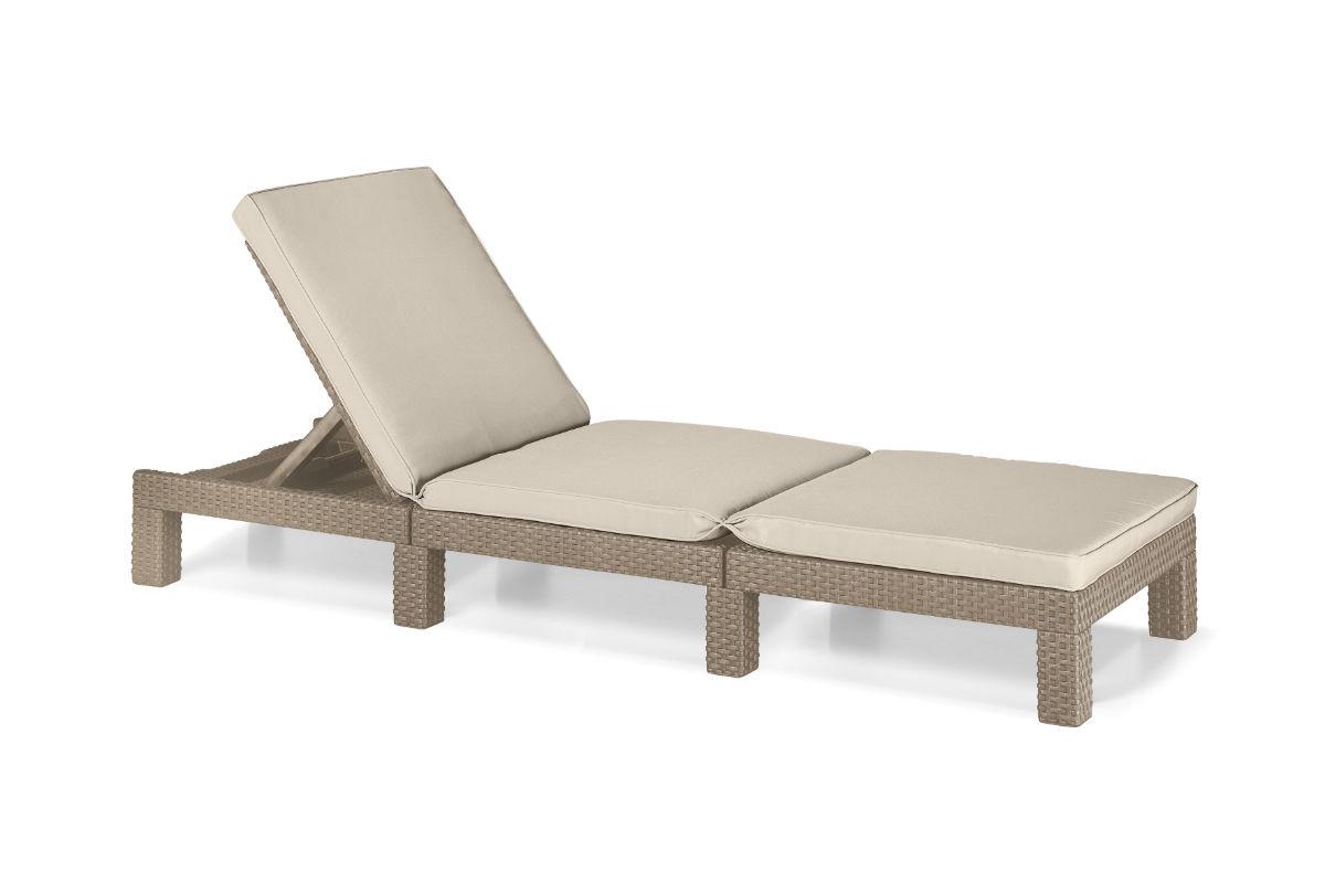 chaise bain de soleil. Black Bedroom Furniture Sets. Home Design Ideas