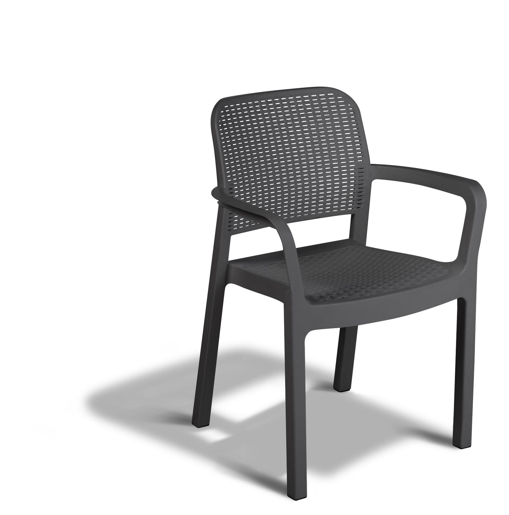 Garden chairs & Garden Seating Allibert