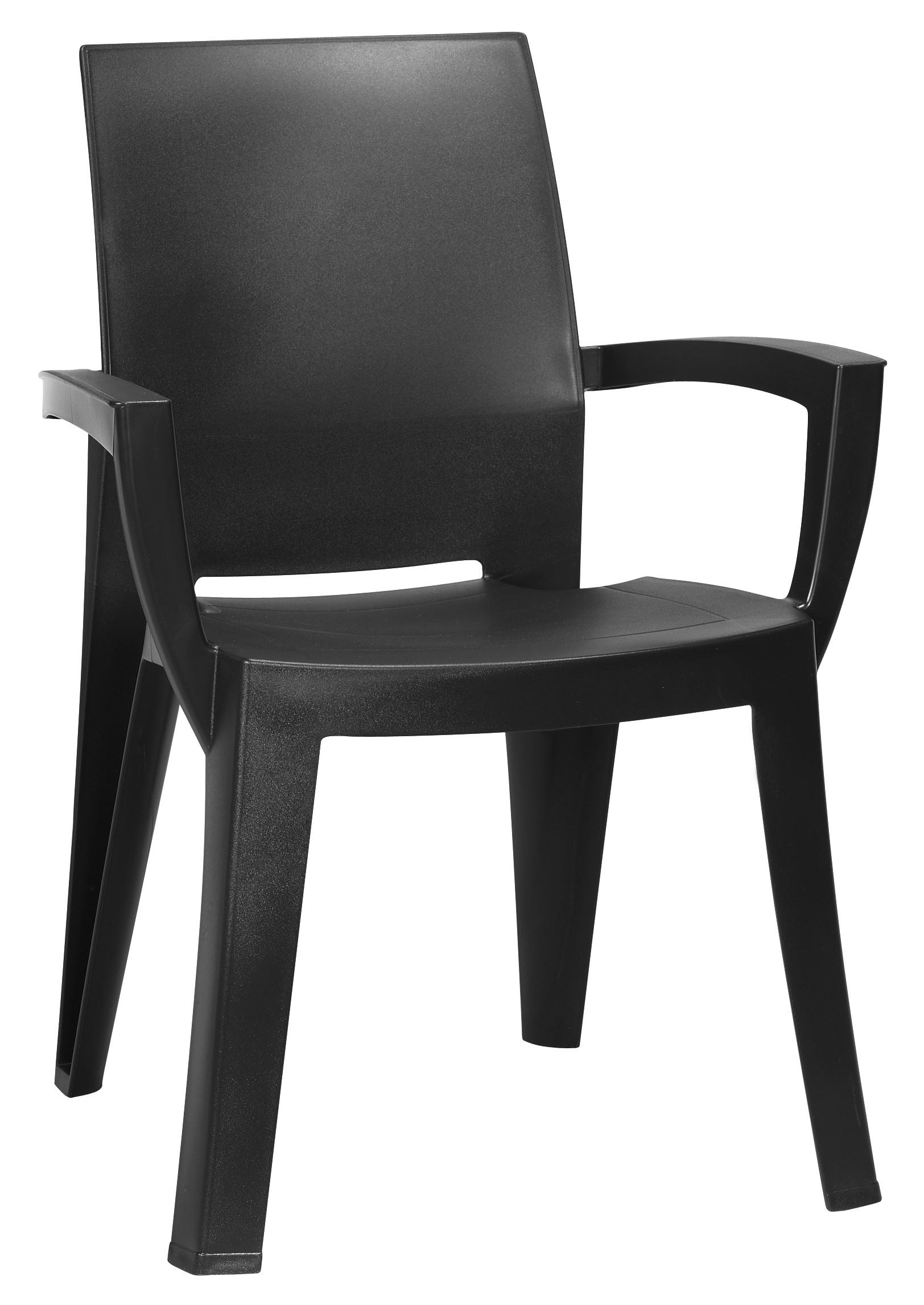 chaise de jardin allibert table de lit a roulettes. Black Bedroom Furniture Sets. Home Design Ideas