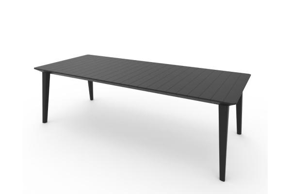 Lima 240 table graphite