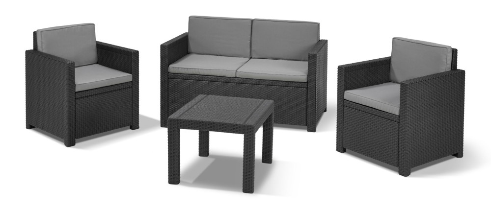loungeset victoria loungeset 2017. Black Bedroom Furniture Sets. Home Design Ideas