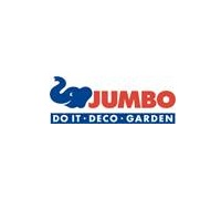 Jumbo Markt AG