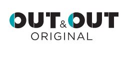 Out and out Original