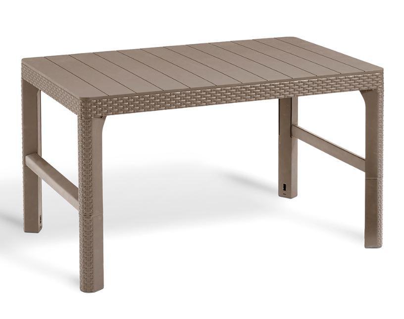 Tables de Jardin - Allibert