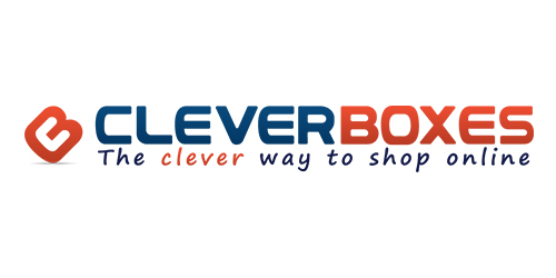 Cleverboxxes