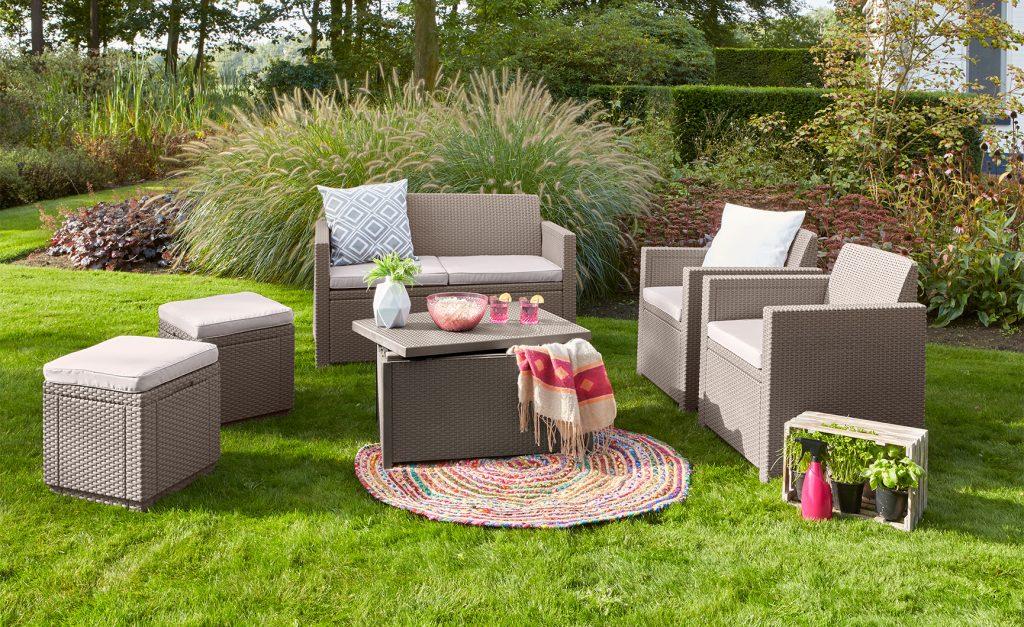 blog 3 praktische aufbewahrungsm glichkeiten auf ihrer terrasse oder balkon 3 praktische. Black Bedroom Furniture Sets. Home Design Ideas